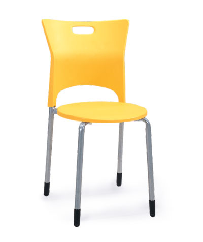 Tiong Hin Provide the Best School furniture in Singapore